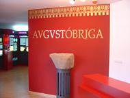 http://augustobriga.es/aula.htm